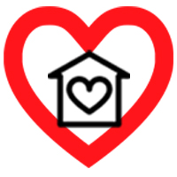 campaign icon shelter