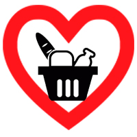 campaign icon feed